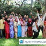 5 Tips Diterima Program YSEALI