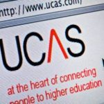 Cara Mendaftar UCAS untuk Kuliah S1 di Inggris