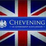 Beasiswa Chevening Kuliah S2 di Inggris Full Scholarship