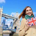 4 Tips Kuliah di Inggris bagi Pelajar Indonesia