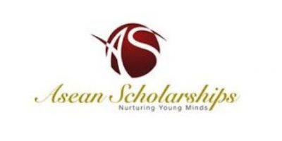Beasiswa Sekolah di Singapura SMP - SMA oleh ASEAN Scholarships