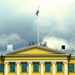 Pengalaman Kuliah di Finlandia