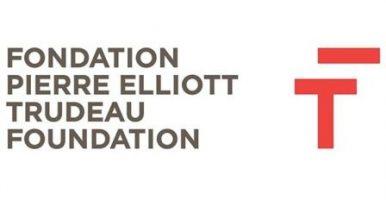 Beasiswa S3 Luar Negeri di Kanada oleh Pierre Elliott Trudeau Foundation