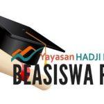 Beasiswa Master