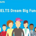 Beasiswa untuk Mahasiswa Disabilitas dari British Council oleh IELTS Dream Big Fund