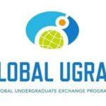 Program Pertukaran Mahasiswa ke Amerika Serikat oleh AMINEF