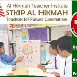 Beasiswa Calon Guru Gratis Kuliah S1 di STKIP Al Hikmah