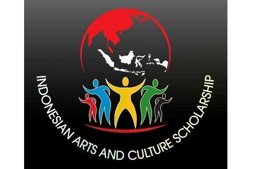 Beasiswa Seni dan Budaya Indonesia 2018 oleh Kementerian Luar Negeri RI