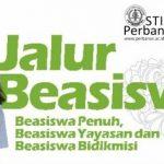 Beasiswa STIE Perbanas Surabaya Kuliah D3 dan S1