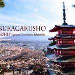 Beasiswa Pelatihan Guru di Jepang oleh Monbukagakusho (Full Scholarship)