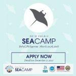 Beasiswa Pelatihan Pemuda ASEAN Fully Funded di Filipina selama 1 Minggu