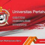 Beasiswa S2 Unhan (Universitas Pertahanan) untuk Umum dan Pegawai Negeri