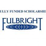 Beasiswa Fulbright Kuliah S2 dan S3 di Amerika Serikat Full Scholarship