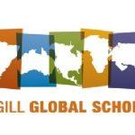 Beasiswa Cargill Global Scholars untuk Mahasiswa S1 On-Going