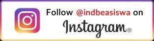 instagram-indbeasiswa