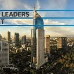 Future Leaders Connect di UK untuk Pemuda-Pemudi Indonesia (Fully Funded)