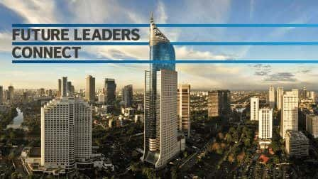 Future Leaders Connect di UK untuk Pemuda-Pemudi Indonesia (Fully Funded)