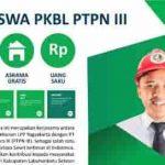 Beasiswa Politeknik LPP Yogyakarta Kuliah D3 - D4 Gratis